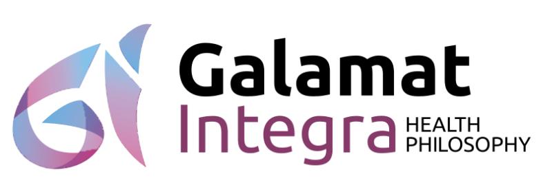 Galamat Integra